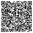 QR code with Kenneth Cole contacts