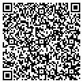 QR code with Norterntele Networks contacts