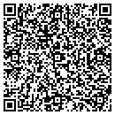 QR code with Bread Of Heaven Faith Ministry contacts