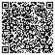 QR code with C R Baldwin LLC contacts
