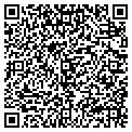 QR code with Paddock Park Maintenance Shop contacts
