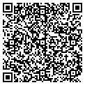 QR code with Polk County Manager contacts