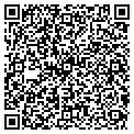 QR code with Bullard's Jewelers Inc contacts