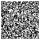 QR code with Inspirational Musical Theater contacts