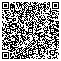 QR code with Swan Lake Spa contacts
