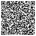 QR code with Leos Produce Inc contacts