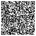 QR code with Union 700 Warehouse contacts