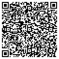 QR code with R L Vaught & Associates Inc contacts