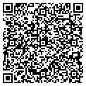 QR code with Carrabbas Italian Grill Inc contacts