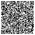 QR code with Sweet Paper Sales Corp contacts