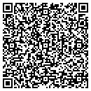 QR code with Gravina Smith Associates Inc contacts