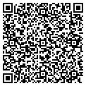 QR code with Insurance Consumer Assistance contacts