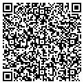 QR code with CCI Power Supplies contacts