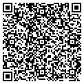 QR code with Mechanical Services-Central Fl contacts