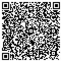 QR code with Harbor Baptist Church contacts