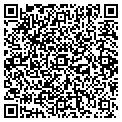 QR code with Beverly Hardy contacts