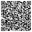 QR code with Saybolt contacts