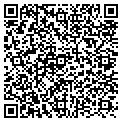 QR code with Atlantic Ocean Grille contacts