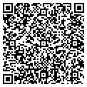 QR code with Cisco Systems contacts