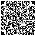 QR code with Patrick Ried Acoustical Clngs contacts