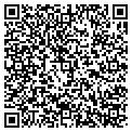 QR code with Zephyrhills Depot Museum contacts