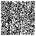 QR code with Prada Bal Harbour contacts