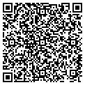 QR code with Pension Consultants & Admnstrs contacts