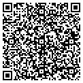 QR code with Gulf County Sheriff contacts