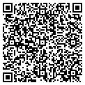 QR code with Spruce Creek Shell contacts