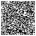 QR code with St Cloud Code Enforcement contacts