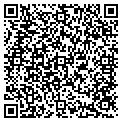 QR code with Gardner Bros Auto Lock & Key contacts