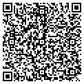 QR code with Sacred Heart Clinic contacts