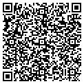 QR code with Bowen Building Co contacts