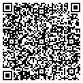 QR code with United Methodist contacts