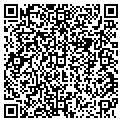 QR code with A Jett Restoration contacts