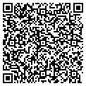 QR code with Bunting Tripp & Ingley Cpas contacts