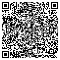 QR code with Daniel Kristian Inc contacts