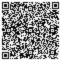 QR code with Day Baste Care Center contacts
