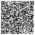 QR code with Alyce's Floral Design contacts