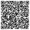 QR code with Taj Enterprise LLC contacts