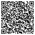 QR code with Rudy Export Corp contacts