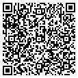 QR code with T C's Tavern contacts