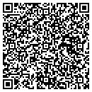 QR code with St Petersburg Police-Legal Lsn contacts