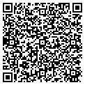 QR code with Norris Exterminating Inc contacts