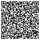 QR code with Mental Health Resource Center contacts