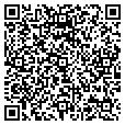 QR code with Rmc Cemex contacts