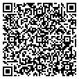 QR code with Quacker LLC contacts
