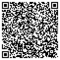 QR code with Island Pride Landscapes contacts