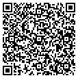 QR code with Sunshine Foods contacts