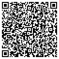 QR code with Interbay Electronics contacts